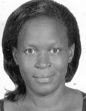 Josephine-Igoe---Finance-and-Administration-Manager