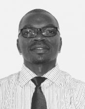 Ramadhan Kirunda _Monitoring and Evaluation