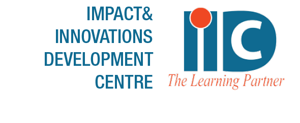 Impact and Innovations Development Centre (IIDC)